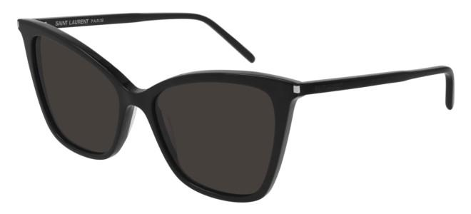 Saint Laurent sunglasses SL 384