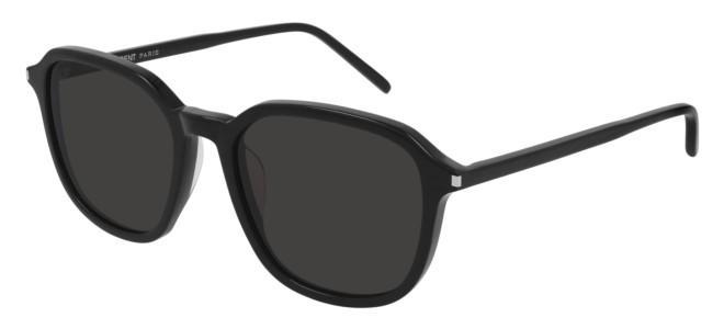 Saint Laurent sunglasses SL 385