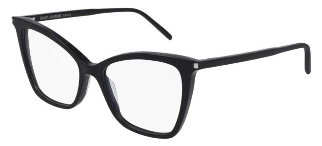 Saint Laurent eyeglasses SL 386