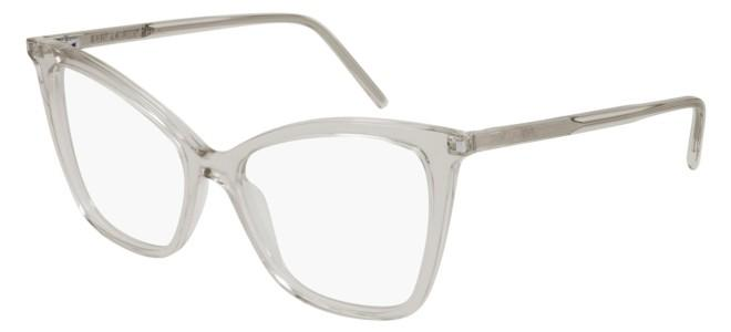 Saint Laurent briller SL 386
