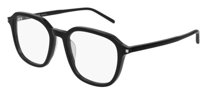 Saint Laurent eyeglasses SL 387