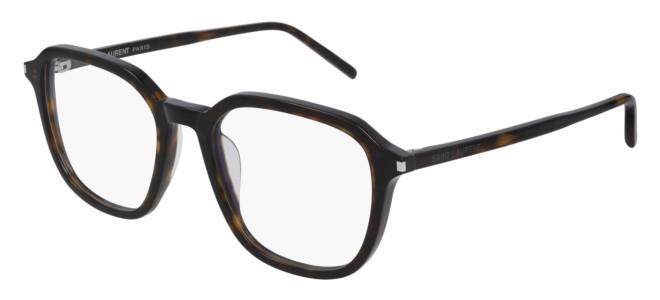 Saint Laurent eyeglasses SL 387