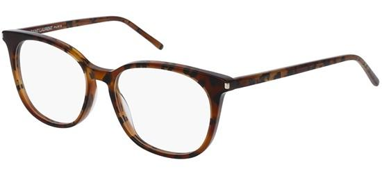 Saint Laurent eyeglasses SL 38