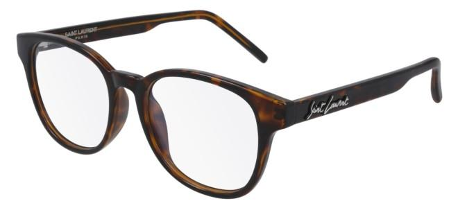 Saint Laurent eyeglasses SL 399