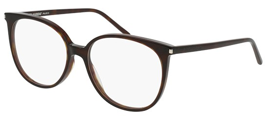 Saint Laurent eyeglasses SL 39