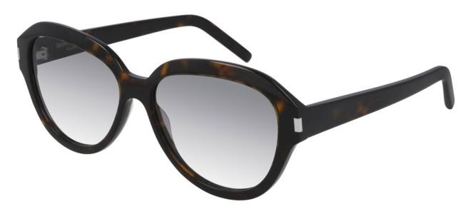Saint Laurent sunglasses SL 400