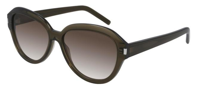 Saint Laurent solbriller SL 400