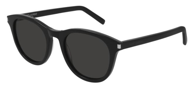 Saint Laurent solbriller SL 401