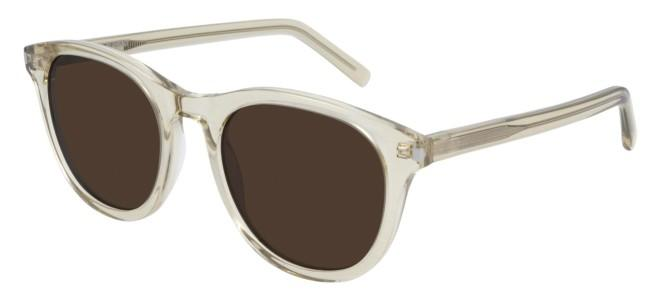 Saint Laurent sunglasses SL 401