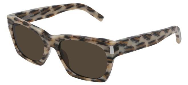 Saint Laurent sunglasses SL 402