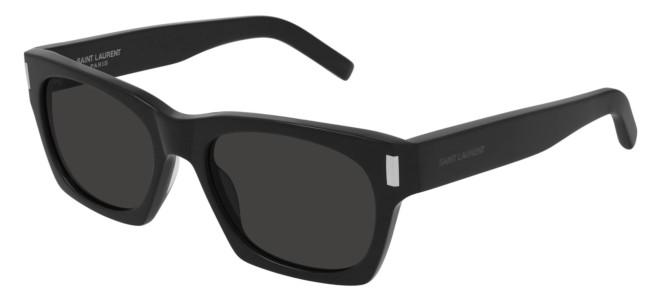 Saint Laurent solbriller SL 402