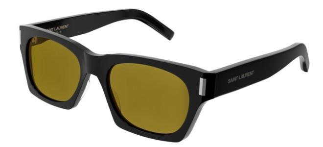 Saint Laurent zonnebrillen SL 402