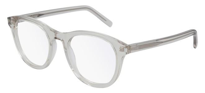 Saint Laurent eyeglasses SL 403