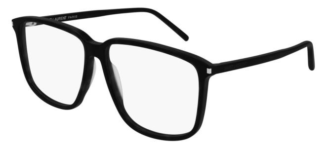 Saint Laurent brillen SL 404
