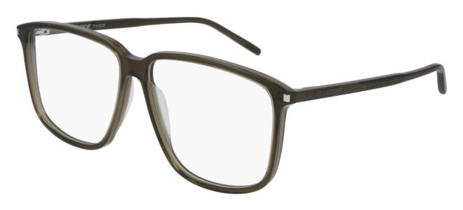 Saint Laurent eyeglasses SL 404