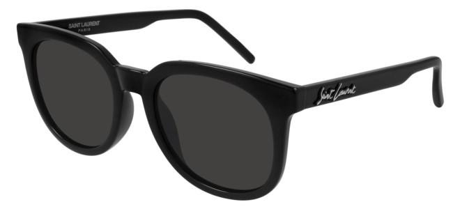 Saint Laurent sunglasses SL 405