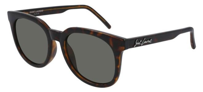 Saint Laurent sunglasses SL 405