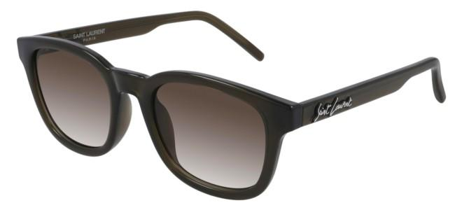 Saint Laurent sunglasses SL 406