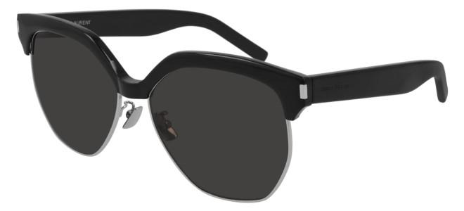 Saint Laurent zonnebrillen SL 408