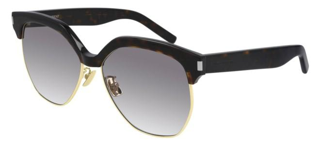Saint Laurent solbriller SL 408
