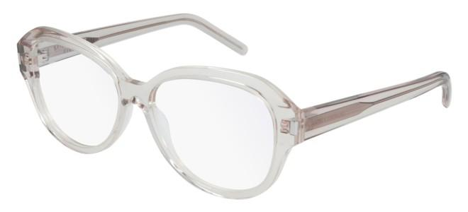 Saint Laurent eyeglasses SL 411