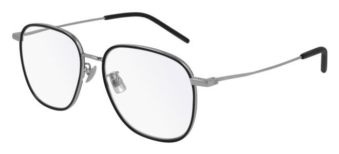 Saint Laurent brillen SL 412