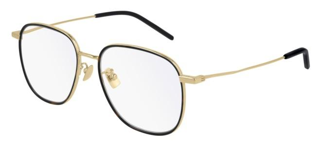 Saint Laurent briller SL 412