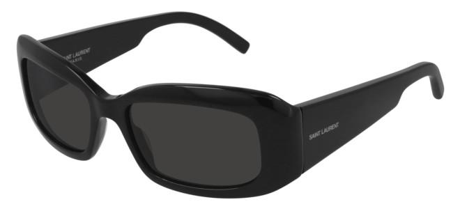 Saint Laurent sunglasses SL 418