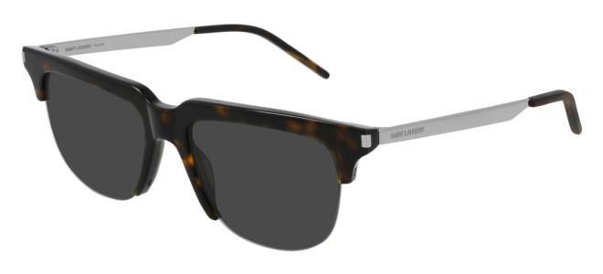 Saint Laurent zonnebrillen SL 420