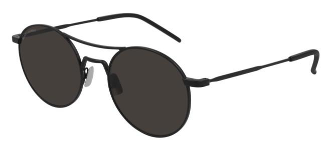 Saint Laurent solbriller SL 421