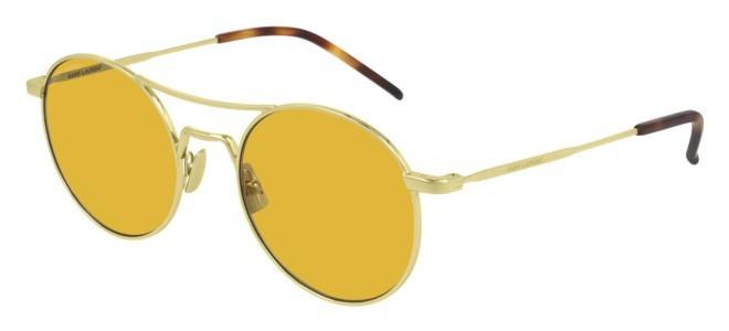 Saint Laurent zonnebrillen SL 421