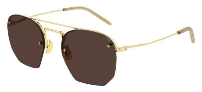 Saint Laurent sunglasses SL 422