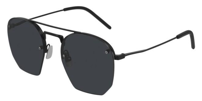 Saint Laurent zonnebrillen SL 422