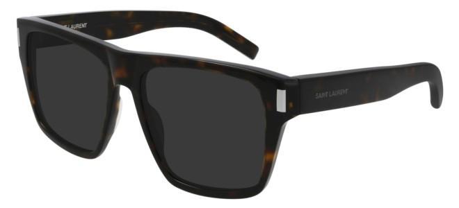 Saint Laurent solbriller SL 424