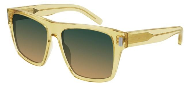 Saint Laurent sunglasses SL 424