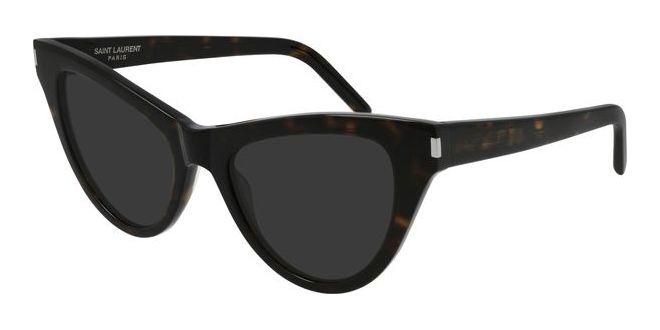 Saint Laurent solbriller SL 425
