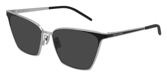 Saint Laurent solbriller SL 429