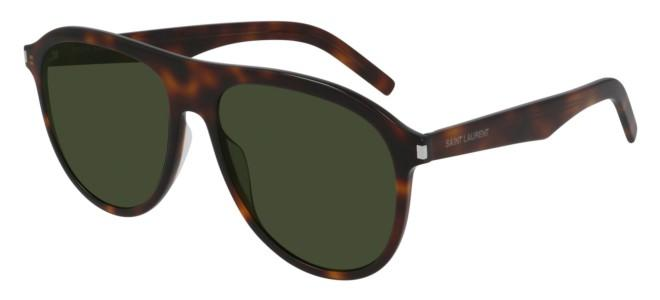 Saint Laurent sunglasses SL 432 SLIM
