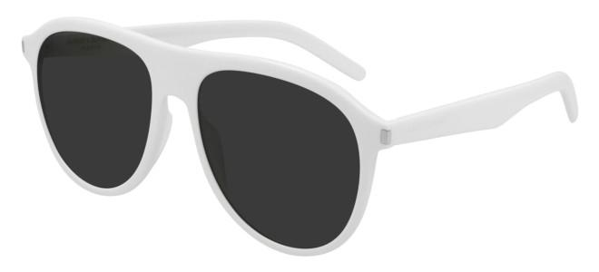 Saint Laurent sunglasses SL 432 SLIM