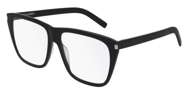Saint Laurent eyeglasses SL 434 SLIM