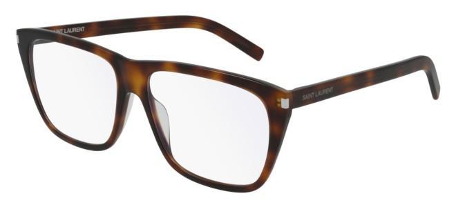 Saint Laurent briller SL 434 SLIM