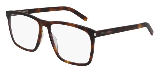 Saint Laurent briller SL 435 SLIM