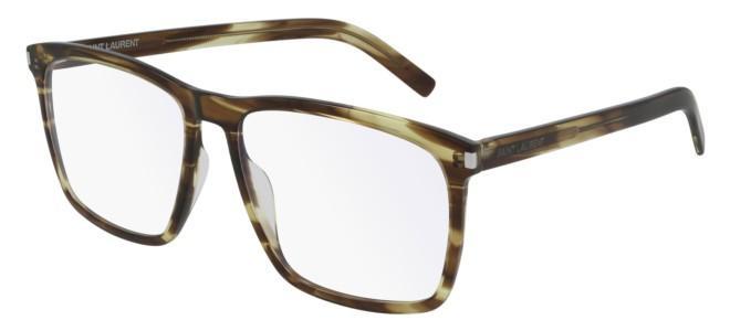 Saint Laurent eyeglasses SL 435 SLIM