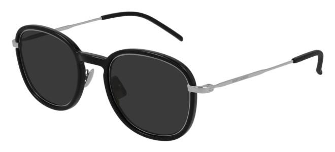 Saint Laurent solbriller SL 436