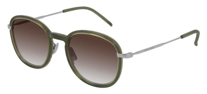 Saint Laurent sunglasses SL 436