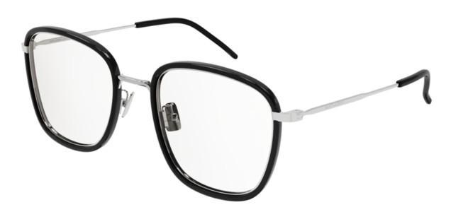 Saint Laurent brillen SL 440/F OPT