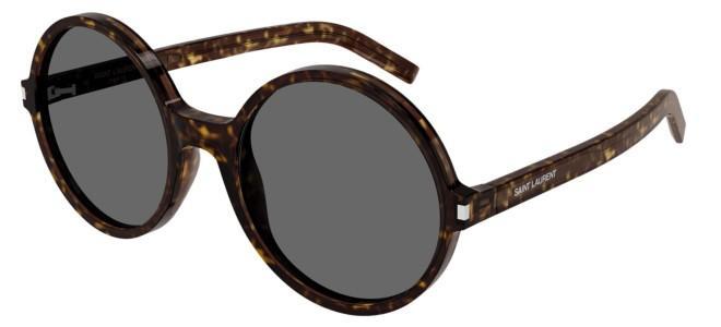 Saint Laurent solbriller SL 450