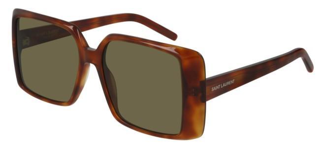 Saint Laurent sunglasses SL 451