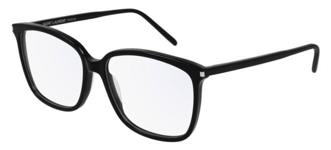 Saint Laurent eyeglasses SL 453