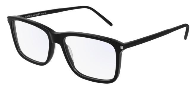 Saint Laurent briller SL 454
